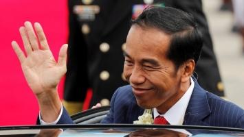 วัยรุ่นอินโดนีเซียถูกโทษจำคุก 18 เดือน เนื่องจากกระทำผิดฐานหมิ่นประมาท ต่อประธานาธิบดี โจโก วิโดโด